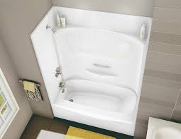 kdts 3060 alcove or tub showers bathtub maax professional and aker tubshower kdts3060 cmyk