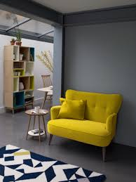 living room chairs amarillo y gris dulce hogar pinterest key room and bedrooms