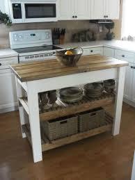 kitchen room dark wood cabinets kitchen with wood floor white