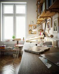virtual interior bedroom home ideas viewing design zynya idolza
