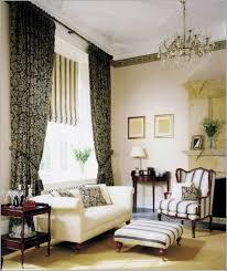 idee deco oriental awesome decoration interieur salon photos design trends 2017