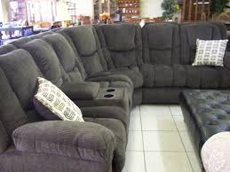 Buy Sectional Sofa by Elegant Cheap Sectional Sofas With Recliners 49 On Amazon
