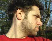 ... diskutiert Berlinale-Reporter Alexis Waltz mit Filmkritiker Andreas Hahn ... - alexis1