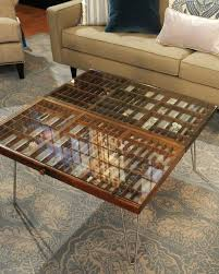 Display Coffee Table Best 25 Trays For Coffee Table Ideas On Pinterest Coffee Table