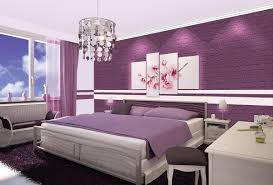 experience berger silk colors wall painting home decorating ideas colour trends of the season 2014