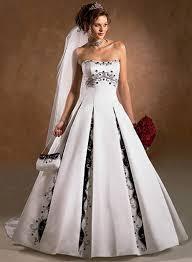 Unique Wedding Dresses Best