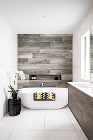 Tile Ideas For Small Bathroom 25 Best Minimalist Bathroom Design Ideas On Pinterest Bath Room