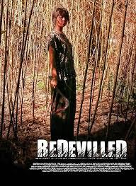 Bedevilled