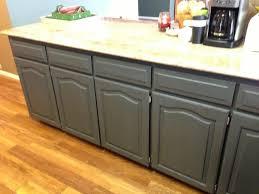 amazing of kitchen cabinet paint colors coolest kitchen design