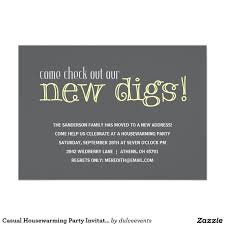 cool housewarming party invitation wording 98 for small home