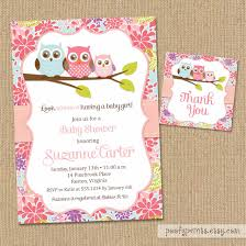 Invitation Cards For Baby Shower Templates Free Printable Baby Shower Invitations Theruntime Com