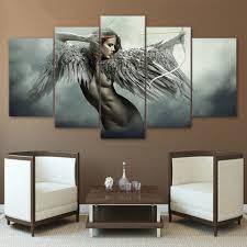 fantasy angels promotion shop for promotional fantasy angels on