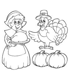 thanksgiving coloring pages thanksgiving coloring meal