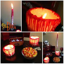 halloween pathway lights search results for u201csimple decor u201d u2013 simplesolutionsdiva com