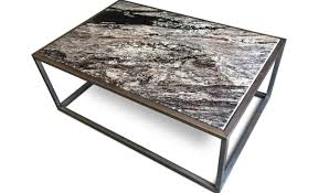 modern wood and glass coffee table coffee tables roundhill furniture cylina solid wood glass top