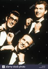 rock n roll 1955 stock photos u0026 rock n roll 1955 stock images alamy