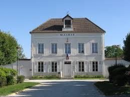 Châtenay-sur-Seine