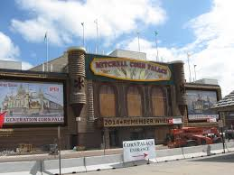 north dakota careeringcrawdad u0027s blog