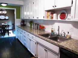 Home Depot Kitchen Cabinet Reviews by Furniture U0026 Rug Stunning Cabinet For Bathroom And Kitchen From