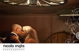 Carrie \u0026amp; Anthony\u0026#39;s Wedding Day. Wednesday, August 5th, 2009. carrie-anthony-wedding-day-03a.jpg - carrie-anthony-wedding-day-03a