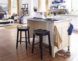 Furniture Stores In Asheboro Nc Trisha Yearwood Kitchen Cowboy Bar Stool Trisha Yearwood Home