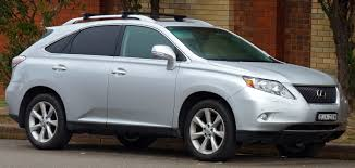 lexus is sedan wiki lexus rx archives the truth about cars
