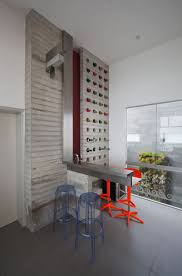 best 25 contemporary cellar furniture ideas on pinterest root