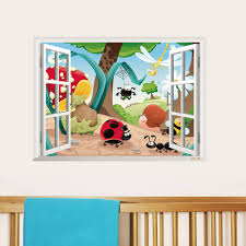 Baby Home Decor Compare Prices On Baby Room Decor Games Online Shopping Buy Low
