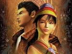 Sega Loses Shenmue Trademark Because they Didnt Bother Using it.