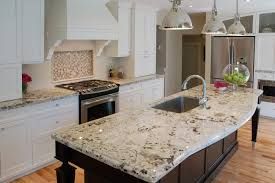 Fixing Dripping Kitchen Faucet Granite Countertop Gray Shaker Kitchen Cabinets Commercial Range
