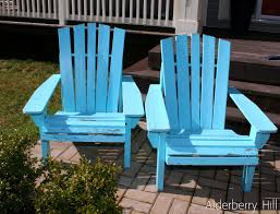 Lowe Outdoor Furniture by Decorating Admirable Ocean Adirondack Chairs Lowes For Outdoor