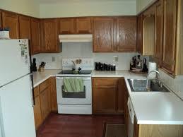 Paint Colors For Kitchen Walls With Oak Cabinets Kitchen Countertop Options Oak Cabinet Elegant Black Marble