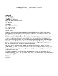 Good Cover Letter Examples For Administrative Assistant Template       cover letter for administrative
