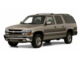nissan armada des moines white chevrolet suburban in iowa for sale used cars on