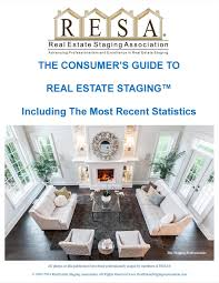 reasons to stage rooms with style home staging and redesign