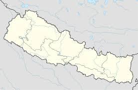 Mangalbare