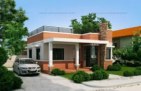Philippine House Designs And Floor Plans For Small Houses Bungalow Houses Pictures Part 28 Modern Bungalow House Designs