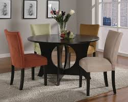 Five Piece Dining Room Sets Bloomfield 5 Piece Dining Set U2013 Genesis Furniture