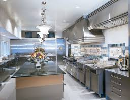 Stainless Steel Kitchen Pendant Light by Lighting Contemporary Kitchens Design With Luxury Pendant Lamp By