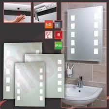 bathroom cabinets led bathroom cabinet wood framed mirrors led