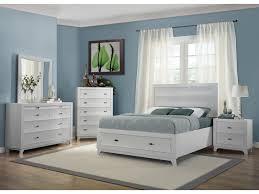 White Modern Bedroom Furniture Set Bedroom Sets Black Bedroom Furniture Set Wonderful Black