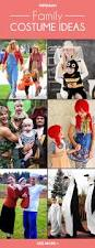Funny Family Halloween Costumes by 62 Best Family Costume Ideas For Halloween Images On Pinterest