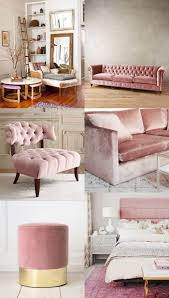 Living Room Wall Decor Target Pink Room Decor Ideas Purple Furry Rug Under Small Table Creative