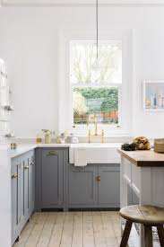 Kitchen Cabinets White Shaker Best 20 Shaker Kitchen Ideas On Pinterest Grey Kitchen