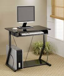 small office desk latest ideas about home office desks on
