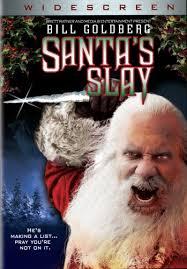 El verdadero Santa (2005)