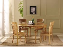 dining room tall kitchen table sets upholstered dining arm