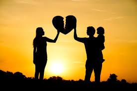 Single parents   Netmums Becoming a single parent