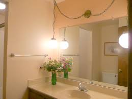 Ideas For Bathroom Lighting Bathrooms Amazing Lighting Ideas For Bathroom Ideas 26 Excelent