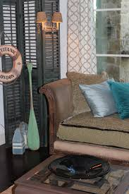 shutter room divider decoration ideas astounding living room decoration using